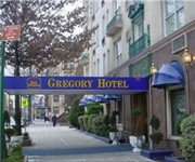 Photo of Best Western Gregory Hotel - Brooklyn, NY