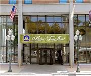 Photo of Best Western Robert Treat Hotel - Newark, NJ