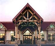 Photo of Best Western Ramkota Hotel - Rapid City - Rapid City, SD