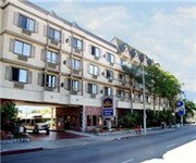 Photo of Best Western Airpark Hotel Lax Airport - Inglewood, CA