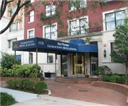 Photo of Best Western Georgetown Hotel & Suites - Washington, DC