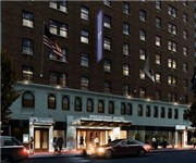 Photo of Best Western President Hotel Times Square - New York, NY