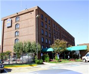 Photo of Best Western Springfield Mall - Washington Dc - Springfield, VA