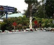 Photo of Best Western Bonita Springs Hotel & Suites - Bonita Springs, FL