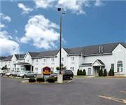 Photo of Best Western Crown Inn & Suites - Batavia, NY