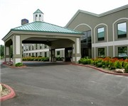 Best Western Suites - Columbus, OH (614) 870-2378