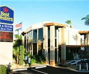 Photo of Best Western Inn and Suites - Youngtown, AZ