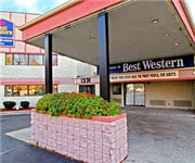 Photo of Best Western Troy Madison Inn - Madison Heights, MI