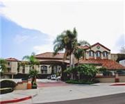 Photo of Best Western Redondo Beach Galleria Inn - Redondo Beach, CA