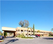 Photo of Best Western Innsuites Phoenix Biltmore/Scottsdale Hotel - Phoenix, AZ