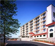 Photo of Best Western Tlc Hotel - Waltham, MA