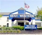 Photo of Best Western Indianapolis South - Indianapolis, IN