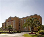 Photo of Best Western Southside Hotel & Suites - Orange Park, FL