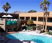 Photo of Best Western Innsuites Tucson Foothills Hotel & Suites - Tucson, AZ