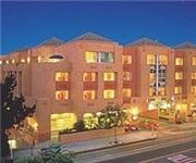 Photo of Best Western Gateway - Santa Monica - Santa Monica, CA
