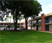 Photo of Best Western Brandon - Tampa, FL