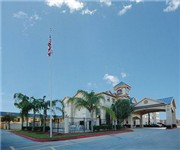 Photo of Best Western Northwest Inn & Suites - Houston, TX