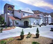 Photo of Best Western Executive Suites - Albuquerque, NM