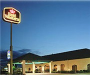 Photo of Best Western Near Seaworld/Lackland - San Antonio, TX