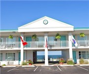 Photo of Best Western Holiday Sands Inn - Norfolk, VA