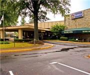 Photo of Best Western Fairfax - Fairfax, VA