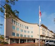 Photo of Best Western Avita Suites - Torrance, CA