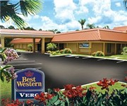 Photo of Best Western Vero - Vero Beach, FL