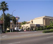 Photo of Best Western Chula Vista Inn - Chula Vista, CA