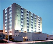 Photo of Best Western Parkway Ctr Inn - Pittsburgh, PA