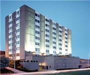 Photo of Best Western Parkway Ctr Inn - Pittsburgh, PA