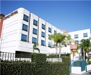Photo of Best Western Suites Hotel Lax - Los Angeles, CA