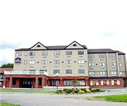 Photo of Best Western the Mainstay Inn - Newport, RI