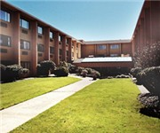 Photo of Best Western Airport Executel - Seatac, WA