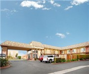 Photo of Best Western Kings Inn - Corona, CA