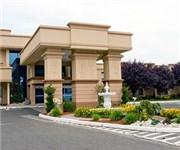 Photo of Best Western Regency House Hotel & Suites - Wayne, NJ