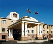 Photo of Best Western Hill Country Suites - San Antonio, TX