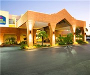 Photo of Best Western All Suites Hotel Near Usf Behind Busch Gardens - Tampa, FL