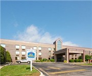 Photo of Best Western Deerfield Inn - Springfield, MO