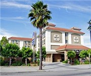 Photo of Best Western of Long Beach - Long Beach, CA
