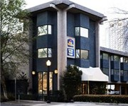 Photo of Best Western Sutter House - Sacramento, CA
