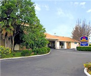 Photo of Best Western Heritage Inn - Vacaville, CA