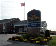 Photo of Best Western Inn & Conference Center - Kansas City, KS