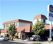 Photo of Best Western South Bay Hotel - Lawndale, CA