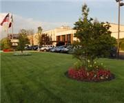 Photo of Best Western Fairfield Executive Inn - Fairfield, NJ