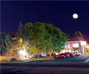 Photo of Best Western Executive Inn - Midvale, UT