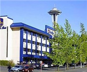 Photo of Best Western Loyal Inn - Seattle, WA