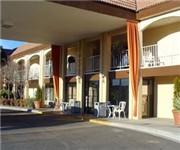 Photo of Airport Albuquerque Best Western Innsuites Hotel & Suites - Albuquerque, NM