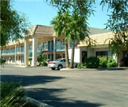 Photo of Best Western Mesa Inn - Mesa, AZ