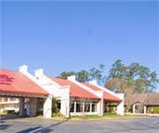 Photo of Best Western Northpark Inn - Covington, LA
