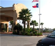 Photo of Best Western Casa Villa Suites - Harlingen, TX